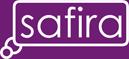 logo_safira.png